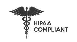compliance_logos_hipaa