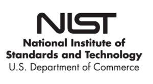 compliance_logos_nist