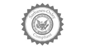 compliance_logos_sox
